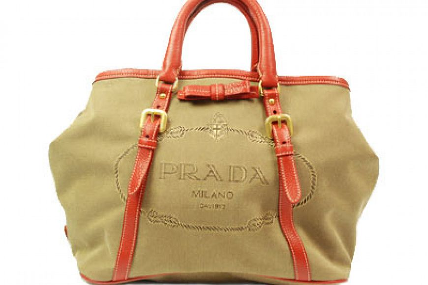 Five things to consider before investing in luxury bags